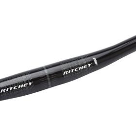 Ritchey Comp 2X Handlebar Ø31,8mm 9°, hp black